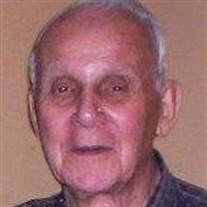 Robert  L. Durand
