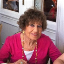 Edith Hyman