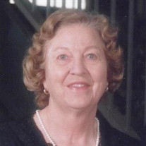 Alice L. Van Norman