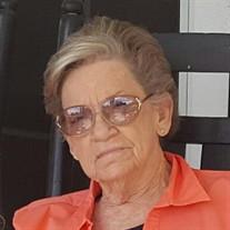 Marcelia Hyder