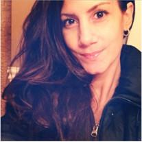 Nicole M. Ettere
