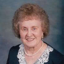 Barbara I. Malesich