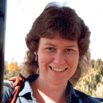 Linda Marie Chagollan
