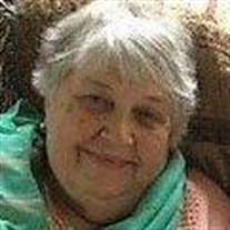 Joanne Carter Quinn