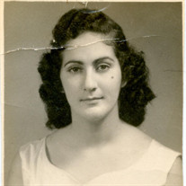 Saquia Azize