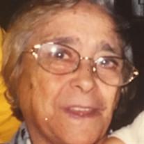 Arminda Avila