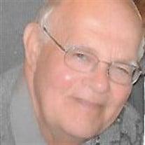 George W. Dalley