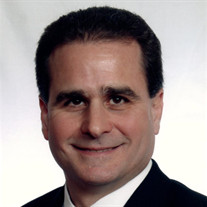 Gary K Altamuro