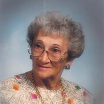 Helen A. Rosselot