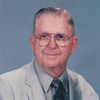 Lawson Edward Russell