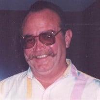 John  J. Sigerson