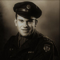 Theodore Joseph  Opilo