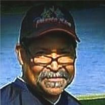 Mr. Juan Ramon Ayala