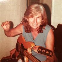 Lois E Smith