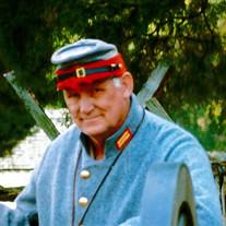 Raiford F.              Kirkland