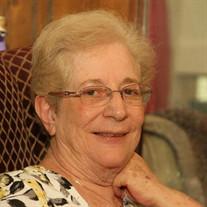 Yvonne H. Harkins