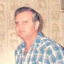 Donald Eugene Satsky