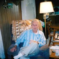 Ernest Young Jr.