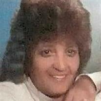 Michelle Virgillito