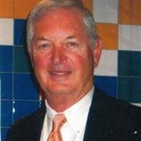 Mr. Donald Joseph Long