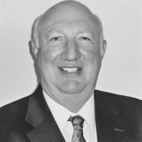 Richard Eugene Hewson