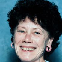 Joyce Elaine
