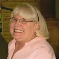 Karen Sue Costello