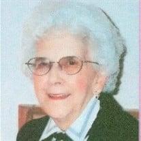 Rita Jane Stumpf