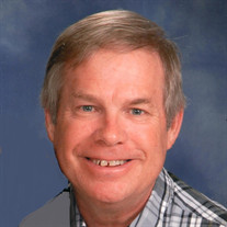 Brian J. Boyer