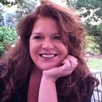 Renee  Susan Wiser