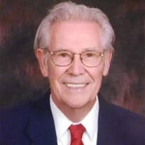 Dr. Frank Daniel Lowrey