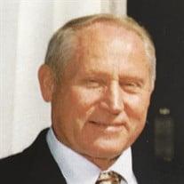 Stanley Duane Chandler
