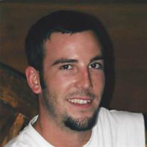 Mr. Ryan Lance Jones