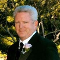 Paul Kevin Hooper
