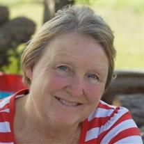 Ms. Barbara Martin