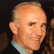 Anthony J.  Vania