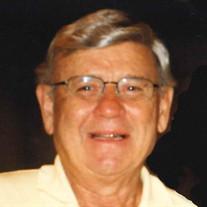 Glenn D. Heitzman