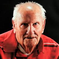 Herbert Rainbolt
