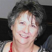 Norma Sereno Williams