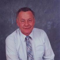 Rich Tolosko