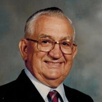 Erwin  Victor  Ormond