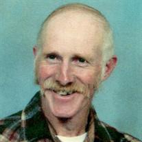 Donald Haman