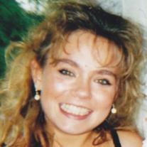 Tara Lynn Van Natta