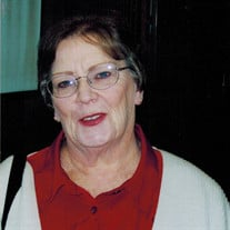 Shirley H. Carsley