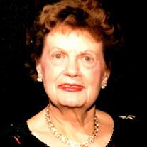 Helen M. Devine