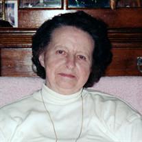 Helen  Zawatzke