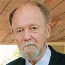John M. Cummiskey