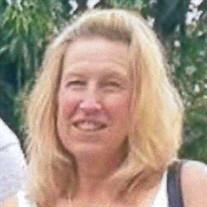 Terry Lynn Butler