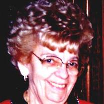 Ruth  E  Houlahan