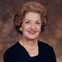 Opal Agnes Pyle